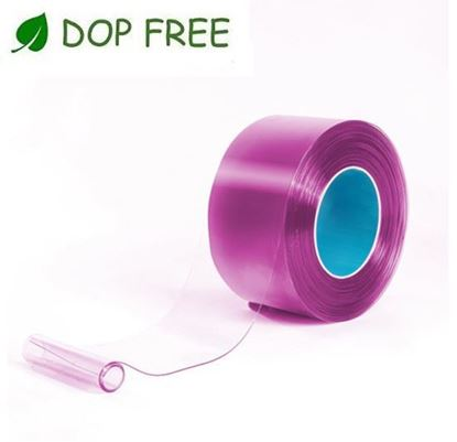 Picture of PVC strip antimicrobial 300x2